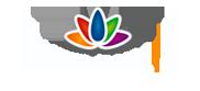 logo frusemaval